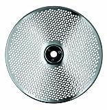 Rösle 16266 Siebeinlage zu Passetout, 0,2 cm Loch-Durchmesser