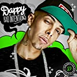 Bad Intentions (High Grade Edition) [Explicit]