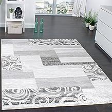 suchergebnis auf amazon.de für: teppich wohnzimmer - Teppiche Wohnzimmer Design