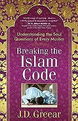 Breaking The Islam Code PB