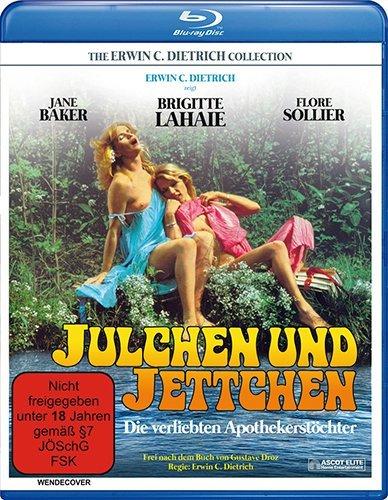 the-amorous-sisters-1980-julchen-und-jettchen-die-verliebten-apothekerstochter-come-play-with-me-3-b