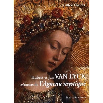 Hubert et Jan Van Eyck