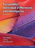 ISBN 0273751166