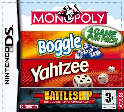 hasbro-compilation-monopoly-boggle-yahtzee-battleships-nintendo-ds-edizione-regno-unito