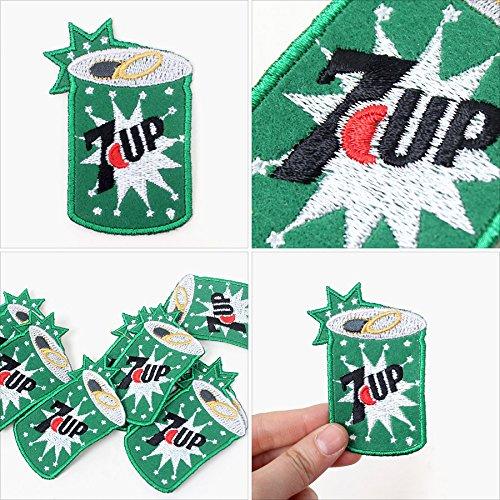 7up-apliques-appliques-bordado-patch-costura-patch-bordado-de-diseno-borda7up-appliques-appliquesemb