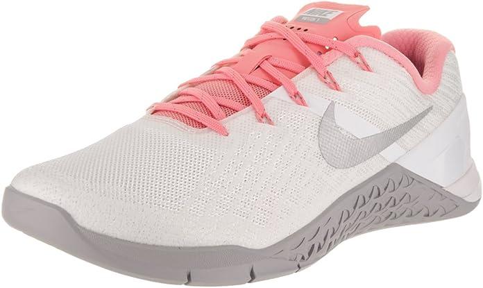 Nike Metcon Todos aman