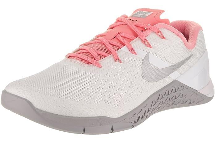6929174ba ▷ Comprar Zapatillas para CrossFit de Mujer Online 【2019】