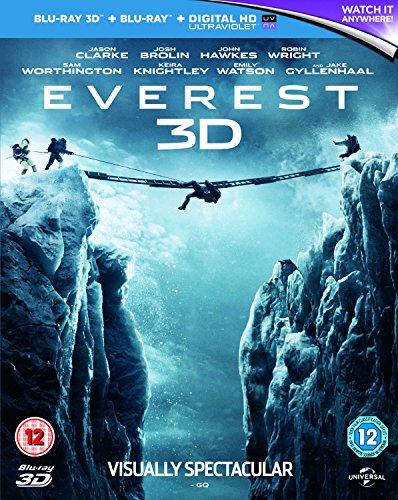 everest-3d-blu-ray