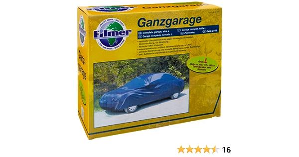 Filmer 38107 Garage Ganzgarage L Auto