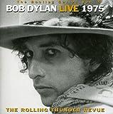 Bob Dylan: Bob Dylan Live 1975: Bootleg Series Vol.5 (Audio CD)