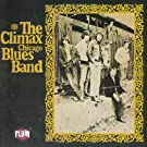 The Climax Chicago Blues Band