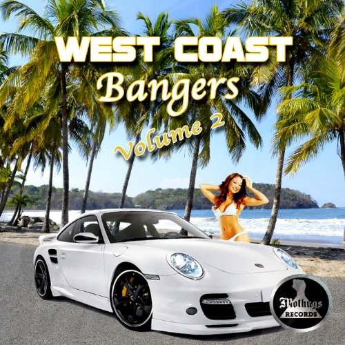 Mo Thugs Records Presents: Wes...