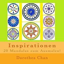 Suchergebnis Auf Amazonde Für Indische Mandalas Esoterik Bücher