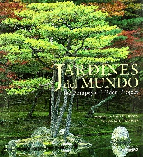 jardines-del-mundo-de-pompeya-al-eden-project