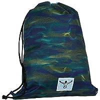 Chiemsee DRAWSTRING BAG, BA, Backpack Turnbeutel 5041037, 44 cm