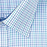Arrow-Mens-Formal-Shirt