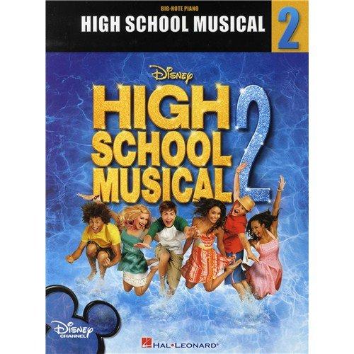 high-school-musical-2-big-note-songbook-fur-klavier
