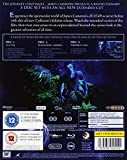 Avatar Extended Collector's Edition [Blu-ray]