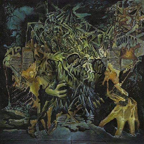murder-of-the-universe-vinyl