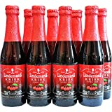Lindemans Kriek, 3,5% - 8x250ml