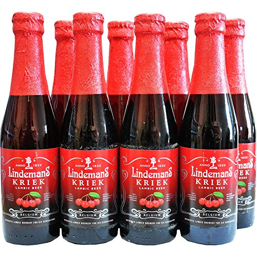 lindemans-kriek-35-8x250ml