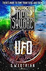 Time Square   UFO: Volume 2