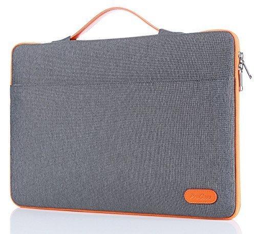 ProCase 14-15.6 Zoll Hülsen-Abdeckungs-Tasche, Ultrabook Notebook Tragetasche Handtasche für 14