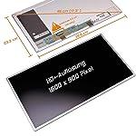 """LED Display 17,3"""" (matt) Acer Aspire 7750G"""
