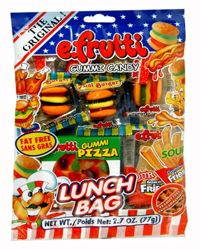 gummy-sweets-lunch-bag-x1-novelty-pizzas-chips-burgers-etc-e-fruitti