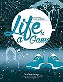 LIFE IS A GAME – Eine Geschichte über die Arbeit von Pascal Voggenhuber
