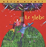 "Afficher ""Le globe"""