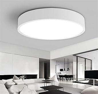 87 wohnzimmer deckenlampe rund wohnzimmerlampe decke lampe wohnzimmer weiss deckenlampe. Black Bedroom Furniture Sets. Home Design Ideas