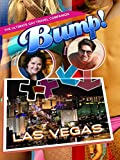 Bump! The Ultimate Gay Travel Companion- Las Vegas [OV]