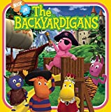 Songtexte von The Backyardigans - The Backyardigans