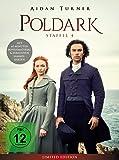 Poldark - Staffel 4