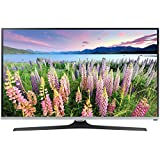 "Samsung UE32J5100 TV Ecran LED 32 "" (80 cm) 1080 pixels Tuner TNT 200 Hz, Full HD 1920 x 1080"