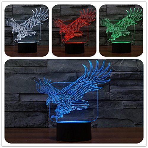 3d-illusion-lamp-jawell-night-light-eagle-7-changing-colors-touch-usb-table-nice-gift-toys-decoratio