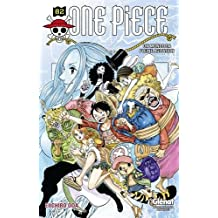 One piece - Edition originale Vol.82 : Un monde en pleine agitation