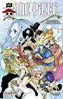 One Piece - Un monde en pleine agitation