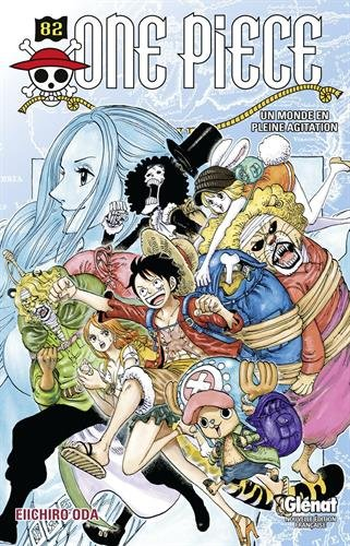 one-piece-edition-originale-vol82-un-monde-en-pleine-agitation