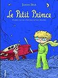 Gallimard BD 18/09/2008