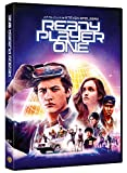 Ready Player One (Spanish Release ) Steven Spielberg