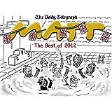 The Best of Matt 2012