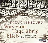 ISBN 3837142418