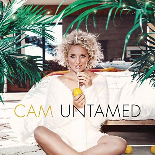 Untamed (Cami Unter)
