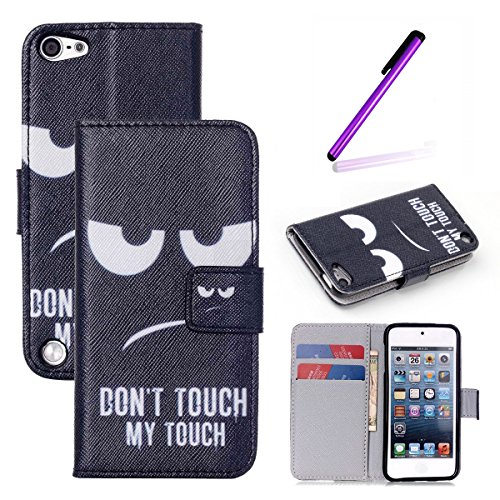 ipod-touch-5-fundaipod-touch-6-fundaitouch-5-6-funda-wallet-carcasaiphone-touch-5th-6th-carcasa-flip