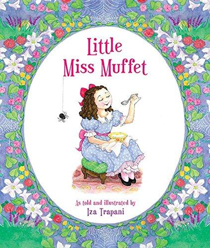 Little Miss Muffet (Prop Crow)