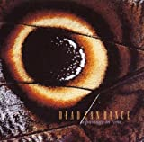 Passage in Time by Dead Can Dance