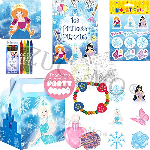 kids-pre-filled-luxury-childrens-girls-party-bags-box-princess-party-bag-v2