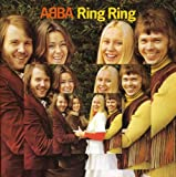 ABBA: Ring Ring (Audio CD)
